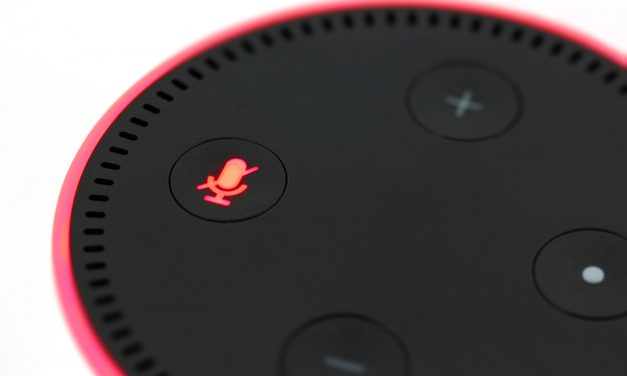 Amazon Alexa in Mauritius